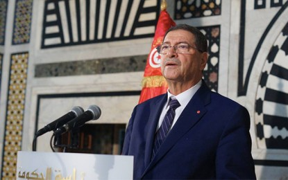 Après le massacre de Sousse: Mesures pour renforcer la lutte antiterroriste