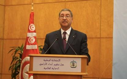 Habib Essid va-t-il mettre les Tunisiens devant leurs responsabilités?