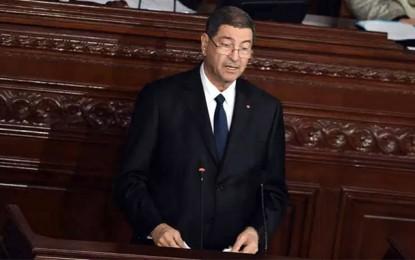 Habib Essid vendredi à l'Assemblée: Va-t-il dire toute la vérité?