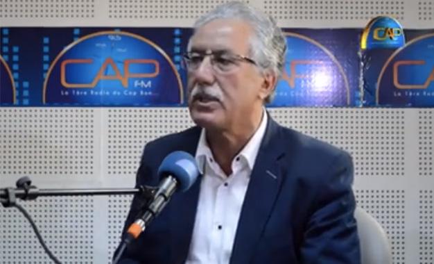 Hamma-Hammami-Cap-FM