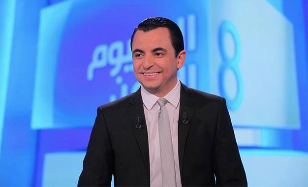 Hamza-Belloumi