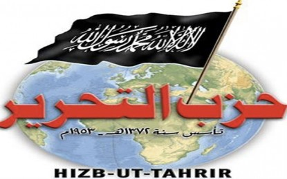L'affaire Hizb Ettahrir transférée au tribunal militaire
