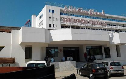 Un touriste polonais retrouvé pendu dans un hôtel à Monastir