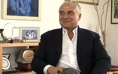 Husni Bey: «La Tunisie doit traiter tous les Libyens de la même manière»