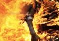 Sfax : Décès du jeune homme qui s'est immolé par le feu jeudi