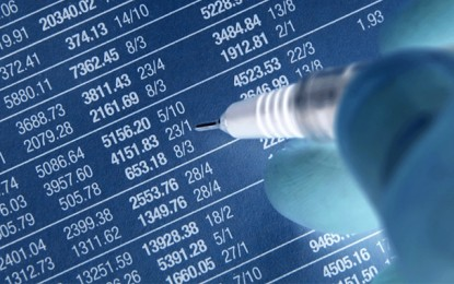 Finance: Les flux des capitaux à l'épreuve de la séduction et du risque