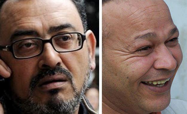 Jamel-Arfaoui-et-Sofiane-Ben-Hamida