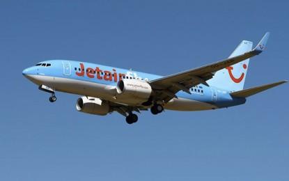 Attaque terroriste de Sousse: Jetairfly annule tous ses vols vers la Tunisie