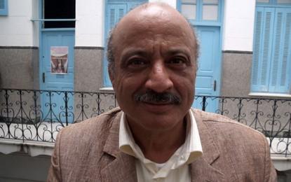 Justice: Le CpR perd son affaire contre le syndicaliste Kacem Afaya