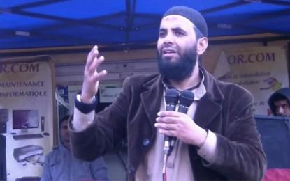Le chef terroriste tunisien Kamel Zarrouk aurait été tué en Syrie