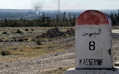 Kasserine : Enquête sur le mystérieux «suicide» d'une femme