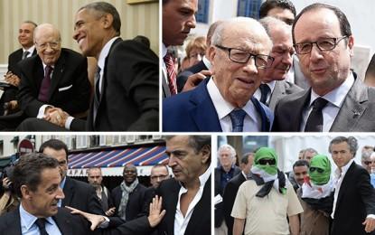 Attentat de Sousse: La Tunisie trompée par ses «amis» occidentaux
