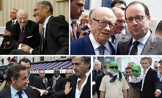 La-Tunisie-et-ses-amis-occidentaux