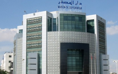 Les entreprises tunisiennes en Afrique: Un grand retard à combler