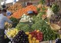 Tunisie : 225 infractions économiques depuis le début de ramadan