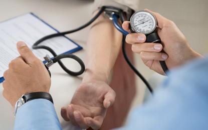 La médecine de 1ère ligne dans le système de santé tunisien
