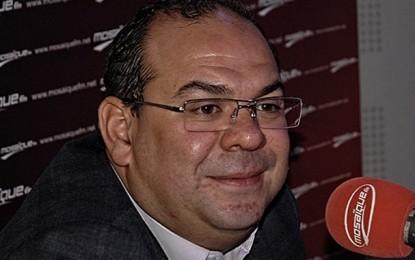 Ben Gharbia: 157 associations impliquées dans le terrorisme