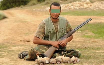 Medjez El-Bab: Meurtre atroce dans une famille presque ordinaire