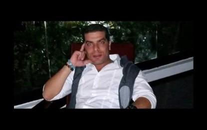 Fajr Libya avait déjà menacé des diplomates tunisiens à Tripoli