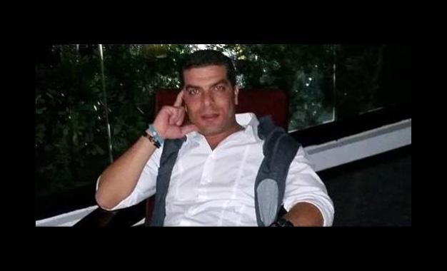 Mohamed-Ali-Zenazen