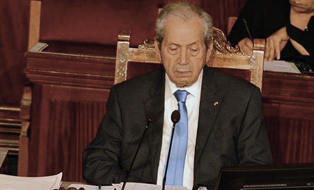 Mohamed-Ennaceur