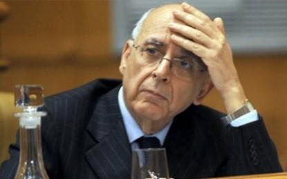 Politique : Mohamed Ghannouchi écrit ses mémoires