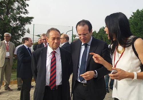 Mohamed-et-Walid-Loukil