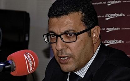 Mongi Rahoui: «Le Front populaire n'a pas appelé à la lutte armée»