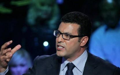Mongi Rahoui : «Caïd Essebsi continue de tromper les Tunisiens»