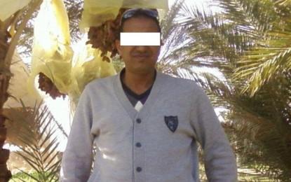 Monastir: Le policier chasseur de «fattaras» suspendu de ses fonctions