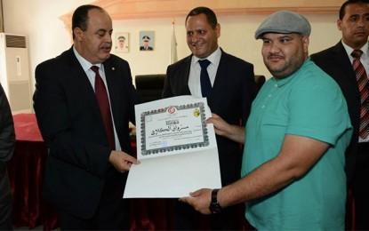 Le SNJT suspend toute collaboration avec le ministère de l'Intérieur