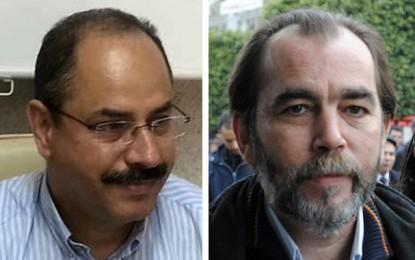 Attentat à Sousse: Saïd Aïdi limoge Dr Nejib Karoui