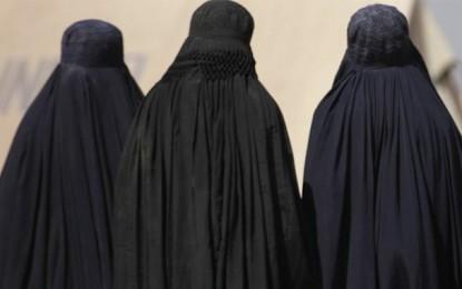 Par mesure de sécurité, le Tchad interdit le port du niqab