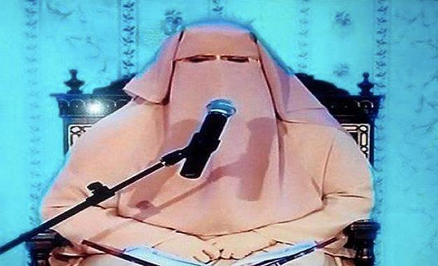 Niqabee-Hannibal-TV