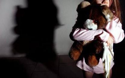 Un policier suspecté de viol sur mineur bénéficie d'une promotion