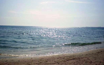 Mahdia : Six jeunes perdus en mer, sauvés in-extrémis