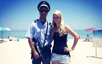 Tunisie : Une police touristique armée déployée à partir du 1er juillet