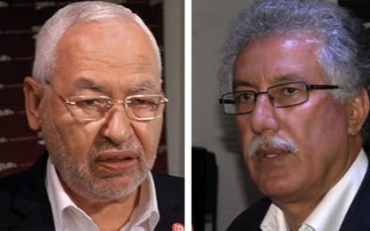 Le Front populaire «offre» la mairie de Tunis au parti islamiste Ennahdha
