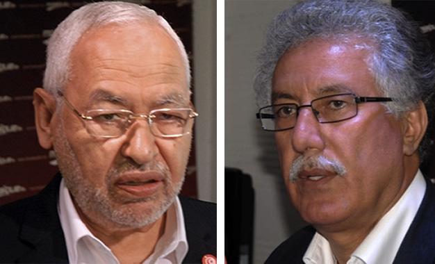 Tunisie: Ennahdha remporte la mairie de Tunis