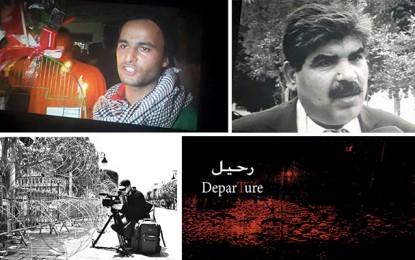 ''Rahil'' de Adnen Chaouachi : Un documentaire «contre l'oubli»