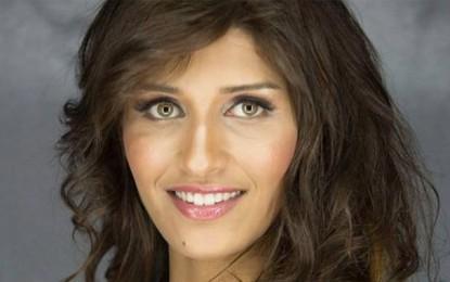Télévision: Miss Tunisie fait le beau temps sur Watanya 1
