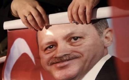 Leçons du recul des islamistes en Turquie