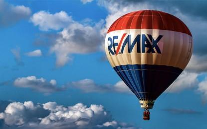 Intermédiation immobilière: RE/MAX ouvre 4 agences en Tunisie