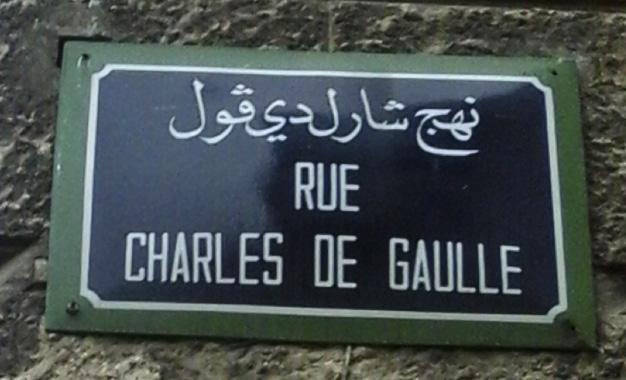 Rue-Charles-De-Gaulle