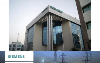 Siemens Tunisie veut se relancer malgré les difficultés