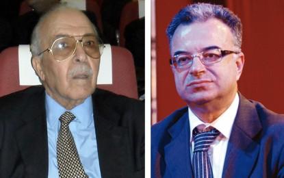 La Tunisie pourra-t-elle lancer 5 réformes économiques en 7 mois?