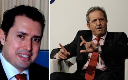 Les Tunisiens de l'étranger se mobilisent pour l'économie de leur pays