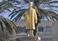 Monastir : Bientôt un investissement privé italien de 30 MDT
