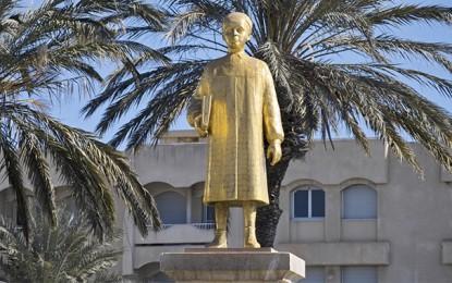 Ramadan en Tunisie : La chasse au «fattaras» se poursuit (Vidéo)
