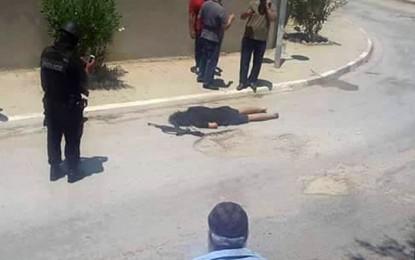 Nouveau bilan de l'attentat de Sousse: 27 morts et plus de 20 blessés